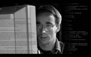 10817d-linus-torvalds-in-high-resolution