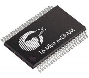 nvsram1600x1400_clean