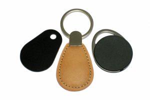 basiccard-keyfobs
