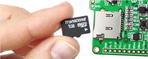 microsd_card_adapters_02