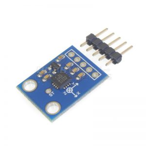 gy-61-adxl335-triple-axis-accelerometer-module