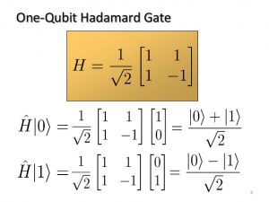 shors-algorithm-the-ppt-9-638